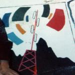 PRIMA EMITTENTE LIBERA DI BAGNARA CALABRA 88.200 e 104 Mhz in FM UNICA - INDIMENTICABILE - INIMITABILE - DI CULTURA Fondatore Mimmo Villari ARCHIVIO STORICO DI RADIO PERLA DEL TIRRENO la radio a colori