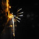 DSC_0797_ridimensionare