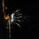 DSC_0799_ridimensionare