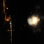 DSC_0801_ridimensionare