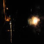 DSC_0802_ridimensionare