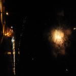 DSC_0803_ridimensionare
