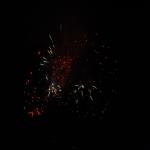 DSC_0872_ridimensionare