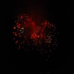 DSC_0877_ridimensionare