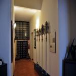Museo Angelo Versace