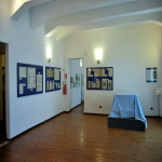 scrap_2016_museo_11