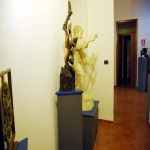 scrap_2016_museo_13