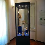 scrap_2016_museo_19