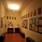 scrap_2016_museo_3