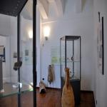 scrap_2016_museo_7