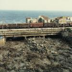 bagnara 1989, alluvione, sfalassà