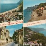 cartoline bagnara