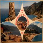 cartoline bagnara_8