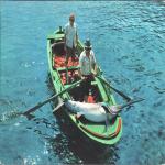mare e pesca bagnara