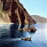mare e pesca bagnara_03