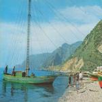 mare e pesca bagnara_04
