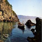 mare e pesca bagnara_08