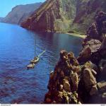 mare e pesca bagnara_10