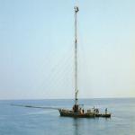 mare e pesca bagnara_11