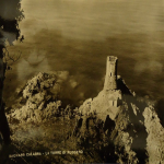 torre aragonese_03