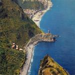 torre aragonese_04