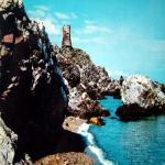 torre aragonese_07