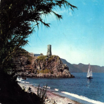 torre aragonese_09