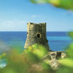 torre aragonese_10