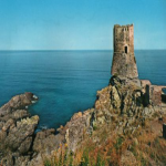 torre aragonese_12