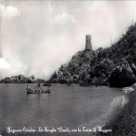 torre aragonese_13