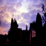 cimitero 80_3