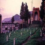 cimitero 80_4