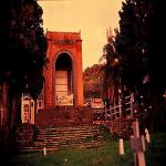 cimitero 80_6