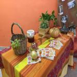festa dei nonni 2017 mimma laurendi_05
