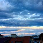 novembre 2017 mimma laurendi bagnara_09