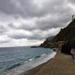 novembre 2017 mimma laurendi bagnara_22