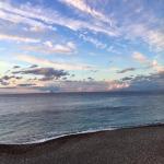 novembre 2017 mimma laurendi bagnara_23
