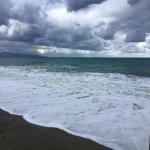 novembre 2017 mimma laurendi bagnara_35