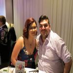 sydney sagra del pescespada 2017 bagnara_047