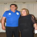 sydney sagra del pescespada 2017 bagnara_083