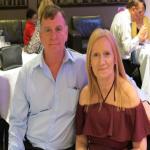 sydney sagra del pescespada 2017 bagnara_107
