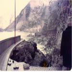 bagnara 1 gennaio 1980_01