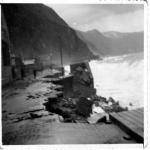 bagnara 1 gennaio 1980_03