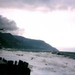 bagnara 1 gennaio 1980_05