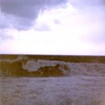 bagnara 1 gennaio 1980_08