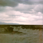 bagnara 1 gennaio 1980_09