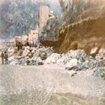 bagnara 1 gennaio 1980_10