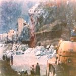 bagnara 1 gennaio 1980_11