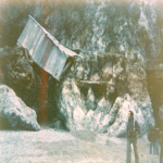 bagnara 1 gennaio 1980_12