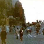 bagnara 1 gennaio 1980_13